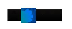 Yomi – Online Marketing Bureau van Nederlandse bodem